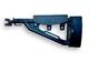 Приклад телескопический с щекой (регулируемый) для сайги-410