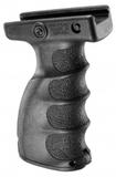 Рукоятка на цевье (сайга,ак) AG-44S Fab Defense