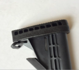 Амортизатор А-12 для Colt М4-А1