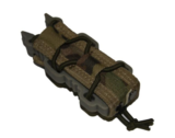 Подсумок универсальный МК-3 (пистолетный)